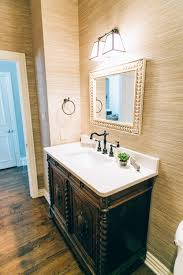 Bathroom Remodel Southlake Tx Lambert Homepowder Bath Before And After