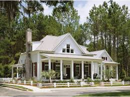 country house plans one story simple one story country house plans home forum