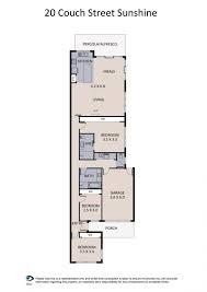 floor plan couch 00565657 floorplan 01 gif