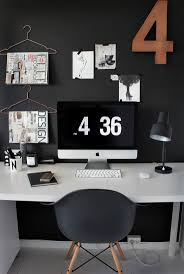 Expensive Computer Desk by 191 Best Inspiration Desk Area Work Space Images On Pinterest