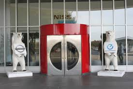 nissan canada employee benefits uaw not welcome in the south the truth about cars