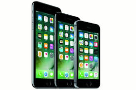 2016 best black friday cell phone deals the best black friday beauty deals online now and where to find