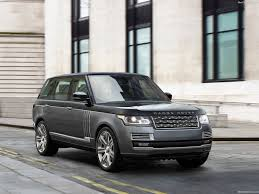 2015 range rover wallpaper news land rover contracts