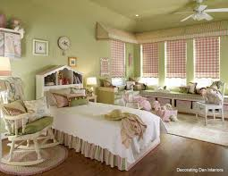 decoration ideas casual kid bedroom decoration using pink