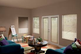 horizontal blinds troubleshooting guide bali blinds and shades