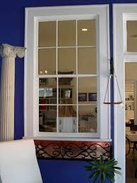 unique home design windows window boxes