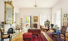 elley villa in kentucky old house restoration products u0026 decorating