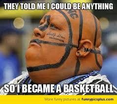 Basketball Memes - basketball meme funny pictures