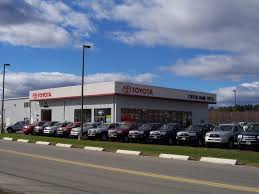 toyota auto sales about central maine toyota auto sales service u0026 parts in me