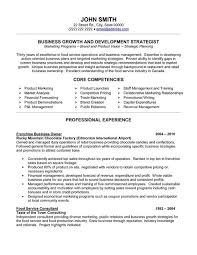 Resume For Factory Job by Nuclear Pharmacist Cover Letter Bank Service Manager Sample