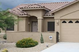Residential Remodeling And Home Addition by Interior And Exterior Paint Tucson Remodeling Contractor