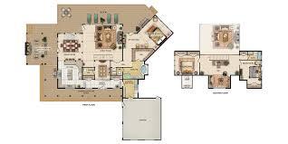 viceroy floor plans viceroy houses models post beam the pasadena
