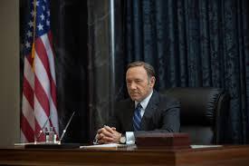 explaining frank underwood u0027s bonkers u0027house of cards u0027 senate