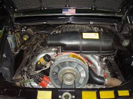 porsche 911 sc engine for sale for sale 1978 911 sc 3 0 engine pelican parts technical bbs