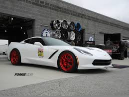 just corvette 79 best chevy corvette images on chevy corvettes and cars
