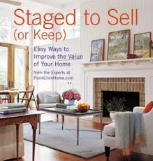 sell home interior 10 cheap home selling tips articles