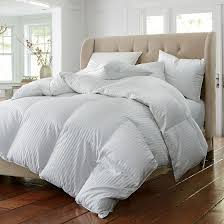 Bedroom Decorating Ideas With White Comforter Bedroom Comely Image Of Bedroom Decoration Using White Goose Down
