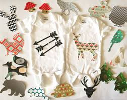 baby shower colors for a girl baby bodysuits etsy