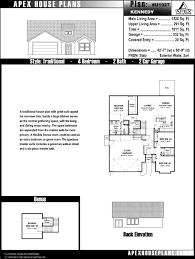 floor plans u2014 arbors subdivision