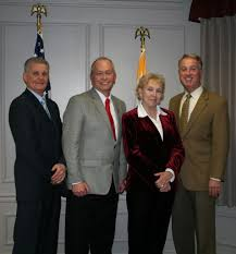 charles moore first meeting of boone county u0027s new fiscal court marked by