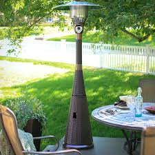 outdoor propane patio heaters 36000 btu retractable propane gas patio heateroutdoor heaters
