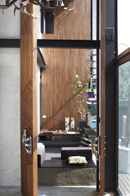 17329 best 2 architecture interiors images on pinterest