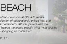 Used Office Furniture Memphis Tn by Office Furniture Memphis Crafts Home