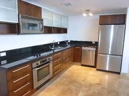 Kitchen Cabinets Cabinet Refacing By Visions In Miami FL  NE - Kitchen cabinets miami