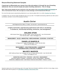 Resume Builder Lifehacker Resume Lifehacker Resume Builder Laurelmacy Worksheets For