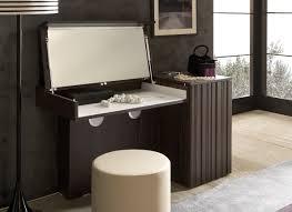 bedroom attractive prestige modern dressing table in various