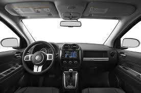2014 jeep compass sport review 2015 jeep compass price photos reviews features