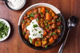 mexican vegetable stew recipe chowhound