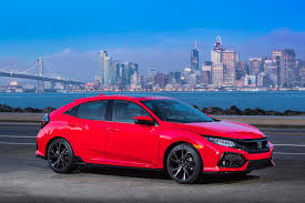cube cars honda 2017 honda civic reviews and rating motor trend