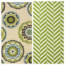 Green Kitchen Rugs Cute Green Rugs Sweet Miles