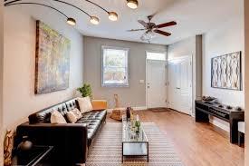 Interior Home Decorators Stunning Ideas Interior Home Decorators - New ideas for interior home design