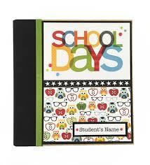 Personalized Scrapbook Albums 237 Best Mini Book Love Images On Pinterest Mini Scrapbooks