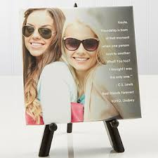 personalized gifts for personalizationmall