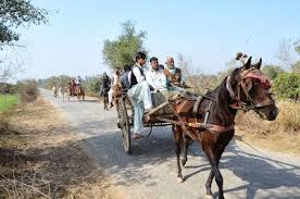tanga ride in sargodha event where to go for weekend trip fb