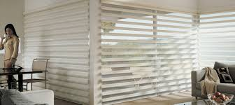 window coverings tucson shade tucson blinds and shutters plantation
