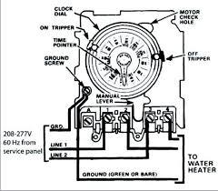 off delay timer wiring diagram dolgular com