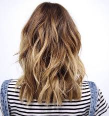 new hair colours 2015 lived in color trend new hair color trends summer 2015 hair