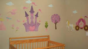 princess castle wall murals wallpaper hd 1920x1080 3462 princess castle wall murals wallpaper