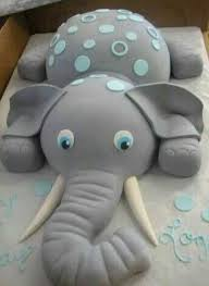 107 best baby shower cakes images on pinterest baby shower cakes
