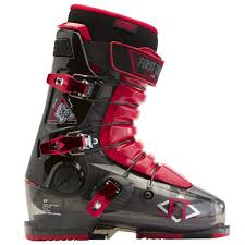 youth motorcycle boots full tilt first chair 8 ski boots 2016 used evo