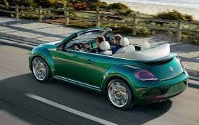 new volkswagen beetle new vw beetle convertible lease and finance offers san juan