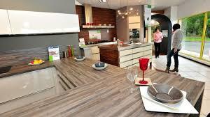 cuisine smicht leitzgen une ambitieuse en cuisine l express l expansion
