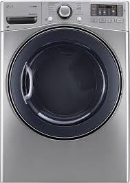 lg wm3470hva 27 inch 4 0 cu ft front load washer with 12 wash