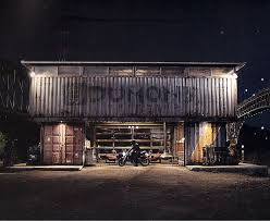 project shipping container garage builds and project cars forum