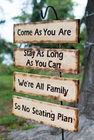 we will be closed on thanksgiving sign 25 best homemade signs ideas on pinterest transfer paper for