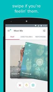 tagged apk tagged meet chat dating apk free social app for